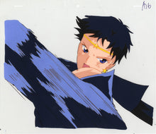 Load image into Gallery viewer, Original Sailor Moon Sailor Stars Anime Cel