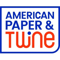 American Paper & Twine Co.