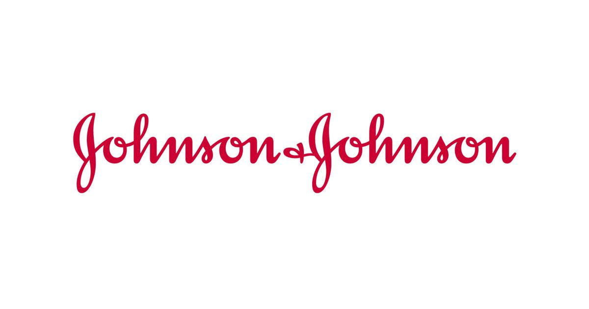 Johnson & Johnson Oral Health Products