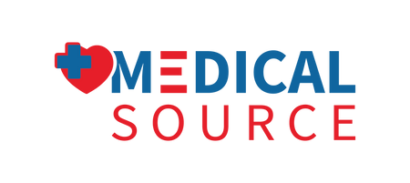 Medical Source
