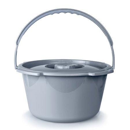 McKesson Commode Bucket.