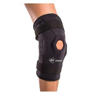 DJO BIONIC™ Orthopedic Knee Brace.