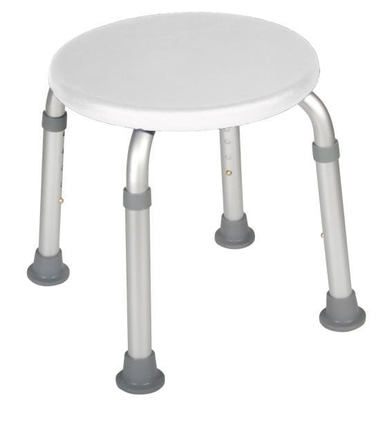 Shower Stool - Drive Medical