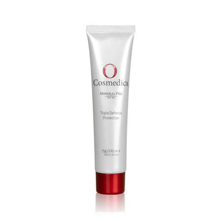 O Cosmedics Mineral Pro SPF 30+ (Non-tinted)