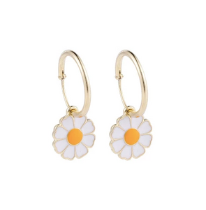 Pendientes Daisy - Dalila Jewels