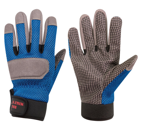 Super Grip Work Glove - 12 pack
