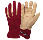 Women's Work Glove