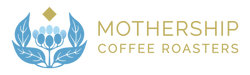 Mothership Coffee