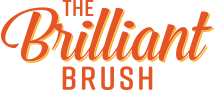 The Brilliant Brush