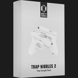 Trap_Nibbles_2_Free_Trap_Hip_Hop_Sample_Pack_Keep_It_Sample