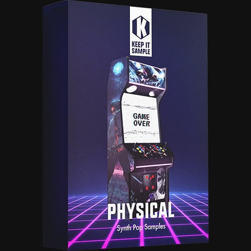 Physical_Royalty_Free_Synth_Pop_Sample_Pack_Keep_It_Sample_Dark_Background