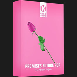 Promises_Future_Pop_Free_Pop_Ableton_Projects_Keep_It_Sample