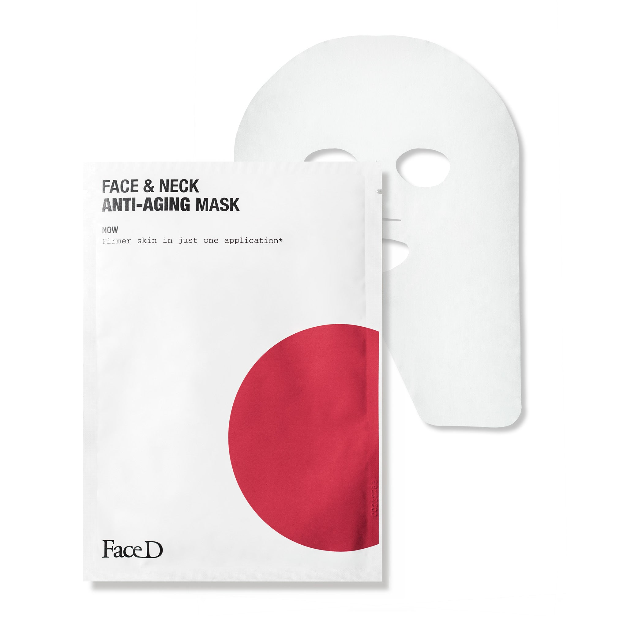 Anti-wrinkle-Face-Neck-Mask-FaceD-Anti-Ageing-Anti-Wrinkle