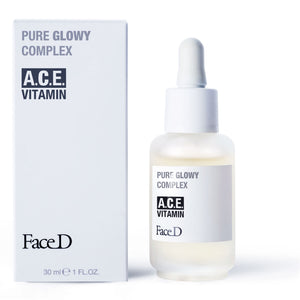 Pure-Glowy-Complex-A.C.E-FaceD-antiage-antiwrinkle