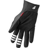 THOR Agile Plus Gloves - Black