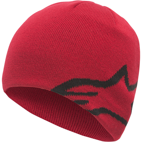 ALPINESTARS (CASUALS) Corporate Beanie - Red