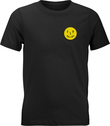 Youth Smile Tee