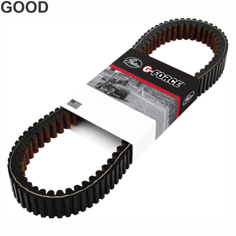 BELT DRIVE G-FORCE 46G3569