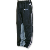 FROGG TOGGS Road Toad Rain Pants - Heatshield - Black