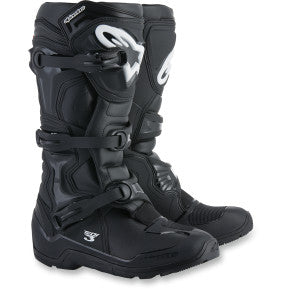 ALPINESTARS(MX) Tech 3 Boots