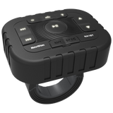 NavAtlas Bluetooth Controller For NavAtlas Speakers & Soundbars - Trailhead Powersports a Mines and Meadows, LLC Company
