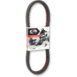BELT DRIVE G-FORCE 30G3750