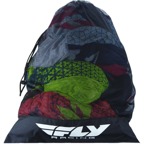 Fly Racing Dirty Laundry Quick Draw Bag