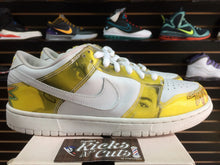 Load image into Gallery viewer, nike sb dunk low de la soul (2005) sz 9.5