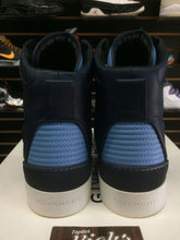 Load image into Gallery viewer, givenchy tyson 2 blue sz 10.5