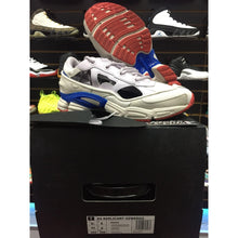 Load image into Gallery viewer, raf simon replicant ozweego usa sz 8.5