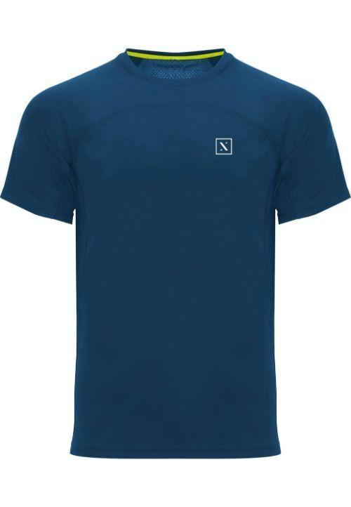 Comp T-Shirt (Men) - LXURY