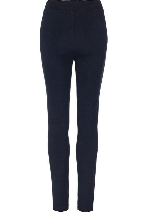 Athletic Slim Jogpants (Women) - LXURY