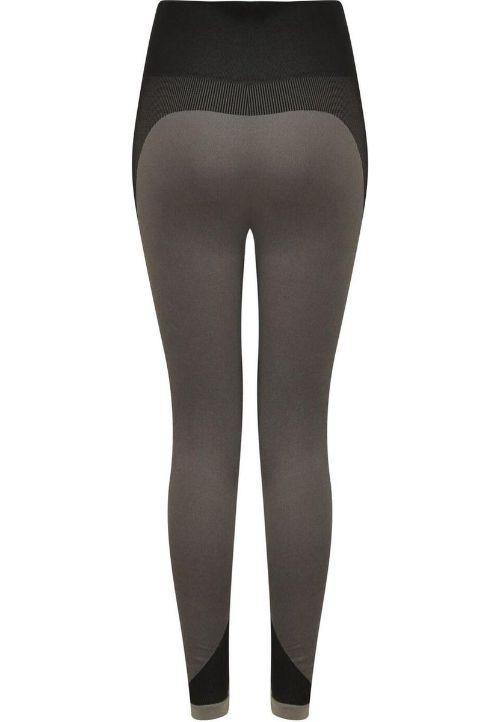Tech Legging (Women) - LXURY