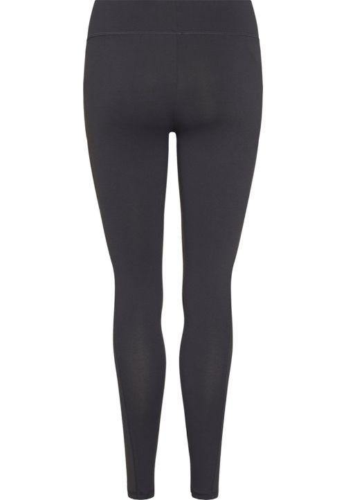 Athletic Legging (Women) - LXURY