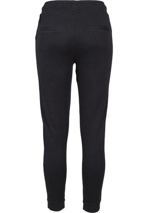Athletic Jogpants (Women) - LXURY