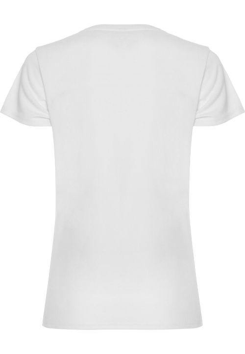 Fitness T-Shirt (Women) - LXURY