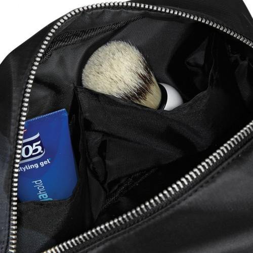 LXURY Toiletry Bag - LXURY