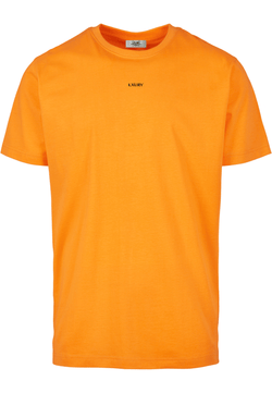 Kingsday Special Edition T-shirt - LXURY