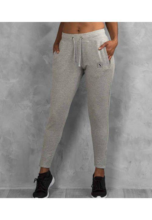 Tapered Jogpant (Women) - LXURY