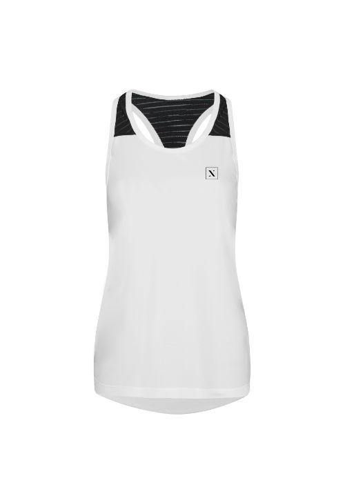 Gym Tanktop (Women) - LXURY