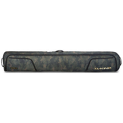 '16 DAKINE FALLLINE DOUBLE SKI BAG 190CM