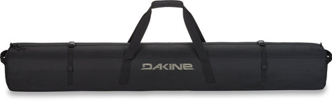 '16 DAKINE PADDED DOUBLE SKI BAG 190CM