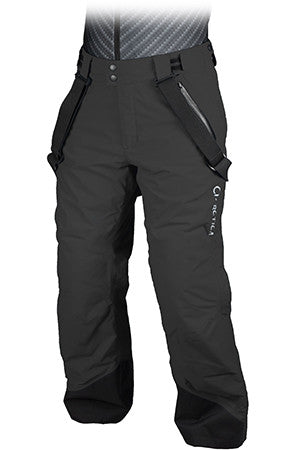 '16 ARCTICA YOUTH SIDE ZIP PANT 2.0