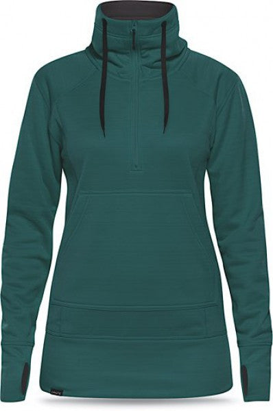 '16 DAKINE MEADOW 1/4 ZIP