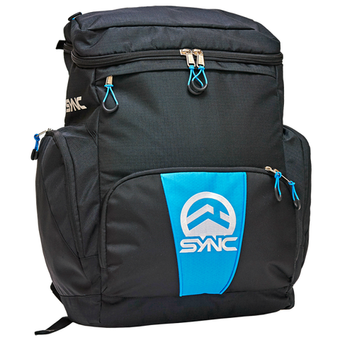 '16 SYNC LOCKER PACK