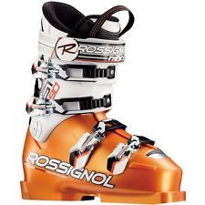 ROSSI 2011 RADICAL WC 90 BOOT