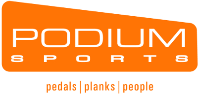 Podium Sports Group