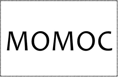 Momoc Shoes