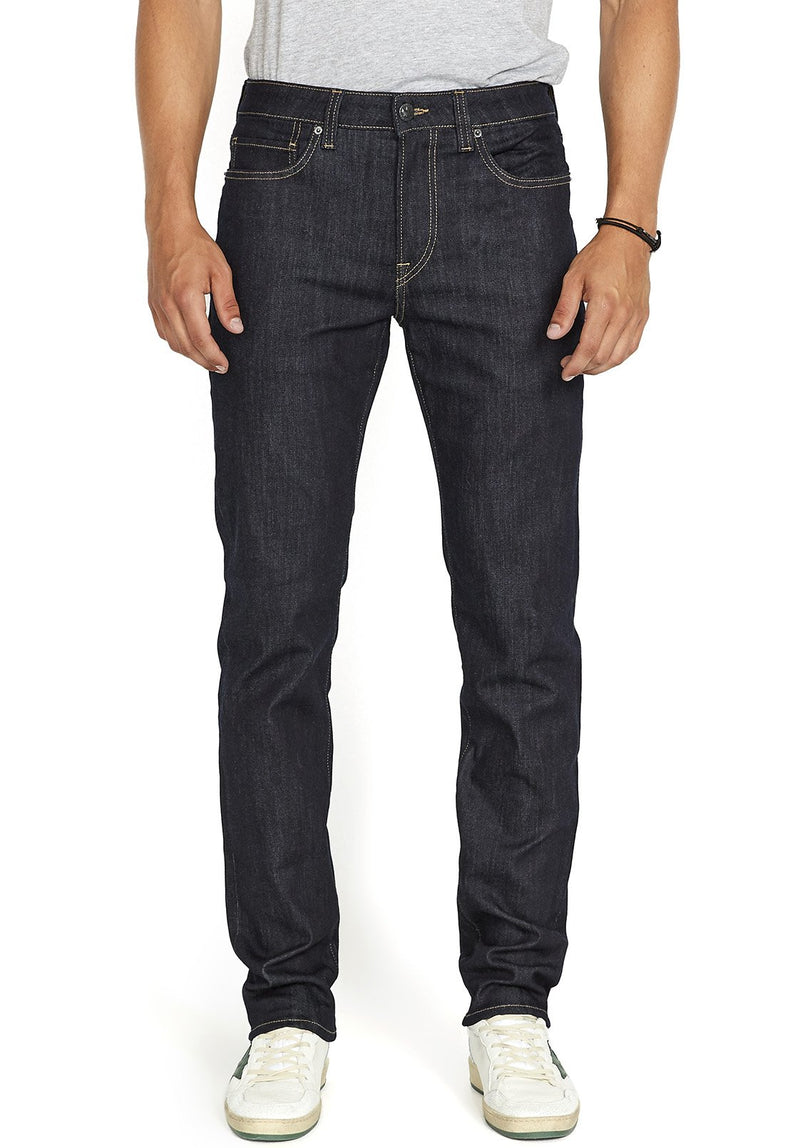 Buffalo David Bitton Ben Jeans Color INDIGO BM22638