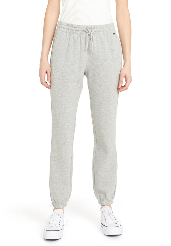 That Easy Fleece Joggers - KB0079P